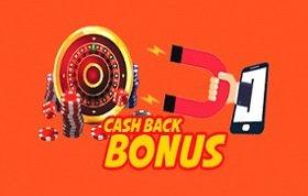 Casino Bonus Hawk