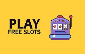 Free Pokie Spins