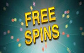 No Deposit Casino Promos