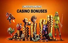 RTG Casino Bonus Offers