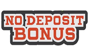 Real Money Casino Bonuses