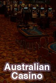 australia/ian casinobonushawk.net