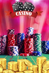 Gunsbet Casino Softswiss No Deposit Bonus casinobonushawk.net