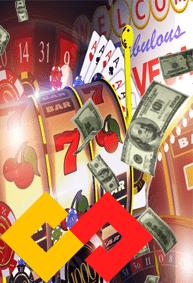 casinobonushawk.net gunsbet casino  softswiss
