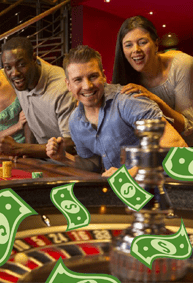 no deposit bonus casinobonushawk.net